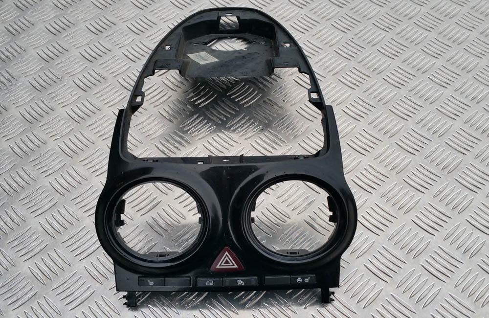 77kW//105PS Filterset Filtersatz Inspektionspaket VW Beetle 1.2 TSI kl