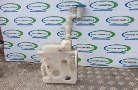 VW GOLF MK5 Windscreen washer fluid bottle 1K0 955 453 Q R S