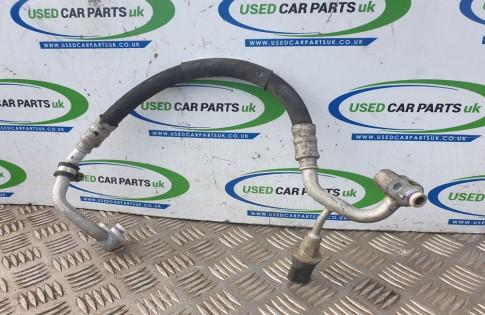 VW Golf MK5 air con pipe 1K0820721AC