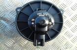 194000-0492 Yaris heater blower Denso