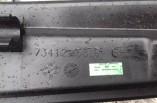 Suzuki Swift SZ3 Glove box storage box 2010-2017 73412-68L0