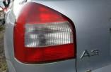 Audi A3 rear tail light brake lamp passengers rear 5 door 2000-2003