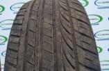 Audi A6 LE Mans Alloy Tyre 19 Inch HU901