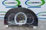 Chevrolet Lacetti 2005-2011 speedometer dash clocks 1.4 petrol