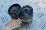 Citroen Berlingo 1.9 D aux fan belt tensioner pulley 1998-2002
