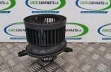 Citroen Berlingo MPV heater blower motor fan 1998-2008