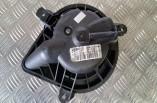 Citroen Berlingo van heater blower motor fan 2002-2010 G202 N031004D