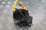 Citroen C1 Vibe airbag squib clock spring 2005-2009