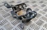 Citroen C1 Vibe door hinges drivers side front 2006-2014