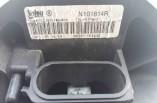 Citroen C1 heater blower fan motor 2005-2014 N101814R