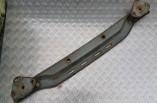 Citroen C1 rear bumper reinforcement support carrier bar 2005-2009