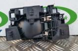 Citroen C4 Cactus front right inner door handle 98012885VV