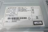 Dacia Sandero CD Player 281150954R