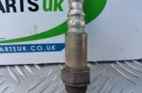 Daihatsu Sirion lambda oxygen sensor 2005-2010 1.3 petrol 89465-B1020