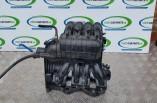 Fiat 500 1 2 petrol inlet intake manifold