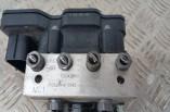 Fiat 500 ABS Pump 52042668 0265255440