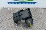 Fiat 500 MAP Sensor 55219296