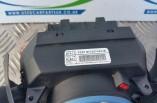 Fiat 500 airbag squib clock spring 07356746920