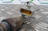 Fiat 500 bank 1 oxygen lambda sensor 4 pin
