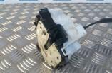 Fiat 500 door lock motor catch actuator front right 3 door 2017
