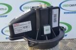Fiat 500 heater blower motor Denso TP116250-8620