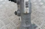 Fiat 500 throttle body 6841 ALTUR