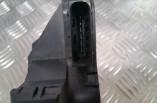 Fiat Grande Punto accelerator throttle pedal sensor 55702021