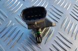 Fiat Punto MAP sensor 2000-2006 0261230030