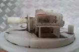 Fiat Punto petrol fuel sender unit pump in tank 1.2 petrol 51709816