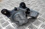 Fiat Stilo rear wiper motor 2001-2007 66350003