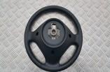Fiat Stilo steering wheel 00735304560 2001-207