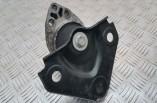 Ford Fiesta 1.4 TDCI top engine mount bracket 5S61-6F012-BA 2002-2008