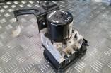 Ford Fiesta 1.6 TDCI ABS Pump CV21-2C405-EA-MK7