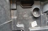 Ford Fiesta MK7 1.6 TDCI battery box tray clamp 8V2110723BD