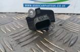 Ford Fiesta 1 6 Zetec C mass air flow meter sensor