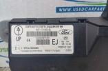 Ford Fiesta 1 6 Zetec S BCM MK7 8V51-15K600-EJ