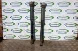 Ford Fiesta MK7 1.0 Litre rear shock absorber suspension leg pair C1BC-18080-BD