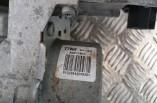 Ford Fiesta MK7 electric power steering pump TRW A0013803