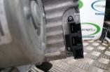 Ford Fiesta MK7 electric power steering pump ecu