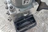 Ford Fiesta ST-3 MK7 ABS Pump Connector