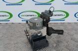 Ford Fiesta ST-3 MK7 ABS Pump ECU Control Modulator 2014