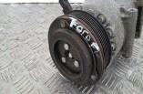 Ford Fiesta ST-3 air con pum pulley