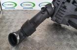 Ford Fiesta ST MK7 air intake pipe C1BY-90623-BD