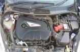 Ford Fiesta ST engine JTJA engine code 1 6 petrol 2014
