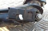 Ford Fiesta 1.6 TDCI MAP Sensor 9663480880