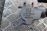 Ford Fiesta 1.6 TDCI brake master cylinder 2013 Y24653