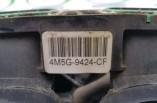 Ford Fiesta Zetec S inlet intake manifold 4M5G-9424-CF
