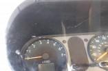 Ford Fiesta MK6 speedometer dash clocks instrument cluster 2S6F-10841-A 2002-2008