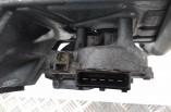 Ford Fiesta MK5 front wiper motor linkage arms 96FB17B571CA 1999-2002