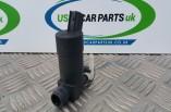 Ford Focus MK2 windscreen washer pump motor 2005-2011